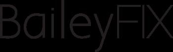 BaileyFIX