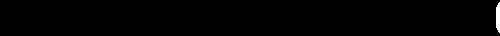 mccormackbarberFIX
